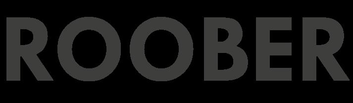 Roober